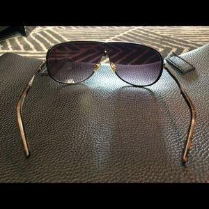 Calvin Klein Women's sunglasses